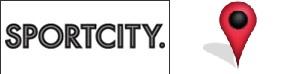 Sportcity Zeist ( Claire)